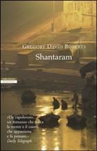 Più riguardo a Shantaram