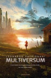 Più riguardo a Multiversum