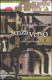 More about Senza verso