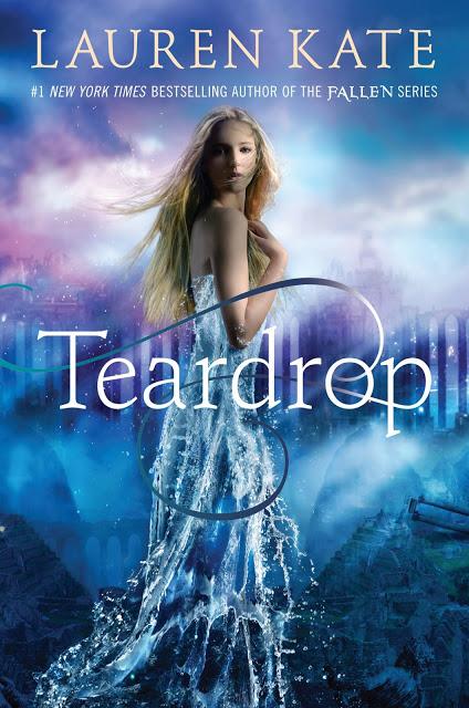 Più riguardo a Teardrop
