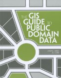More about The GIS Guide to Public Domain Data