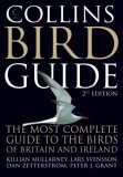 More about Collins Bird Guide