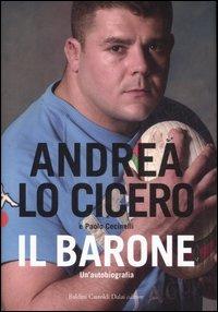 More about Il barone
