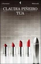 More about Tua