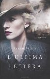 More about L'ultima lettera