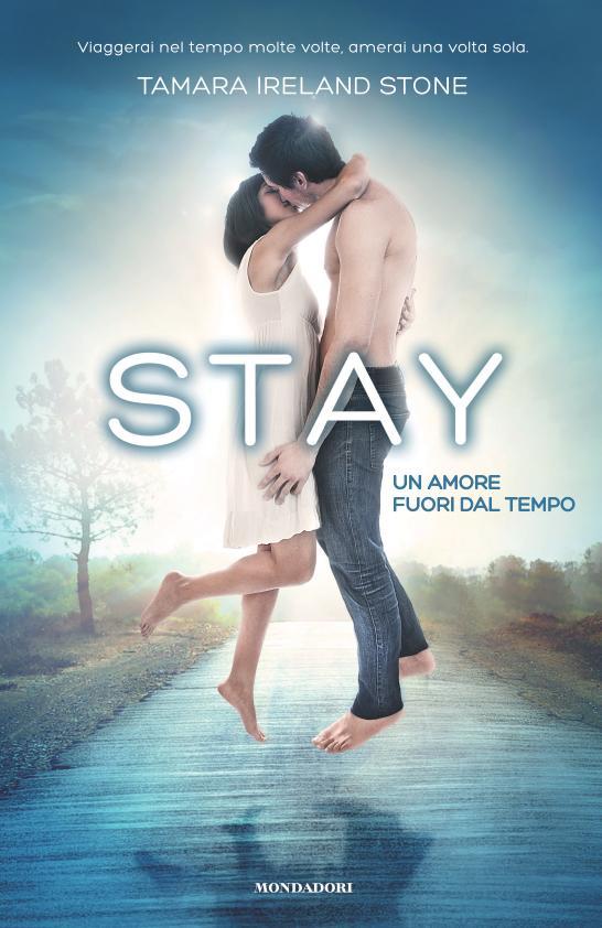 Più riguardo a Stay