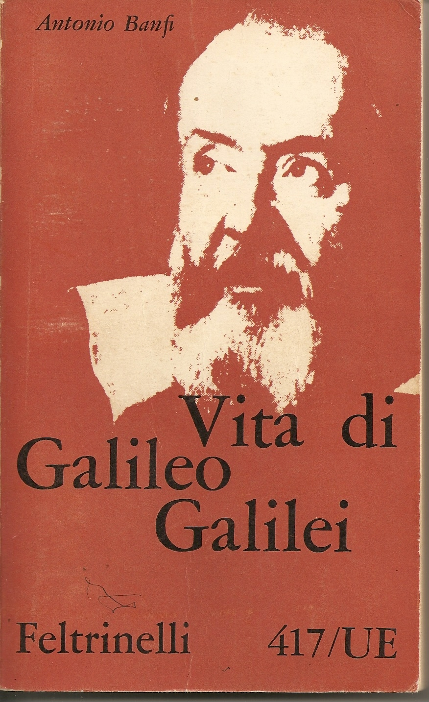 More about Vita di Galileo Galilei