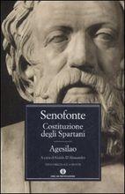 Sparta, un modello unico nella storia