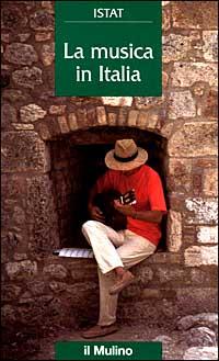 Image of La musica in Italia