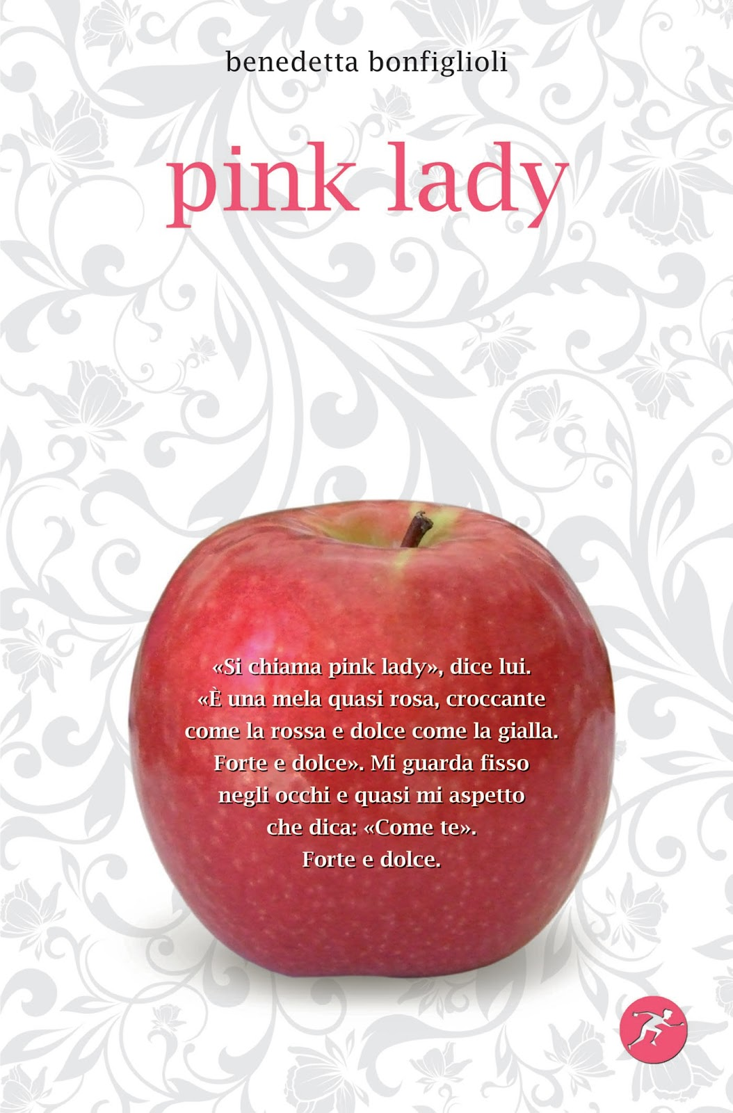More about Pink lady