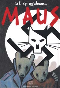 More about Maus