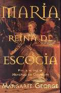 Image of Maria, Reina de Escocia