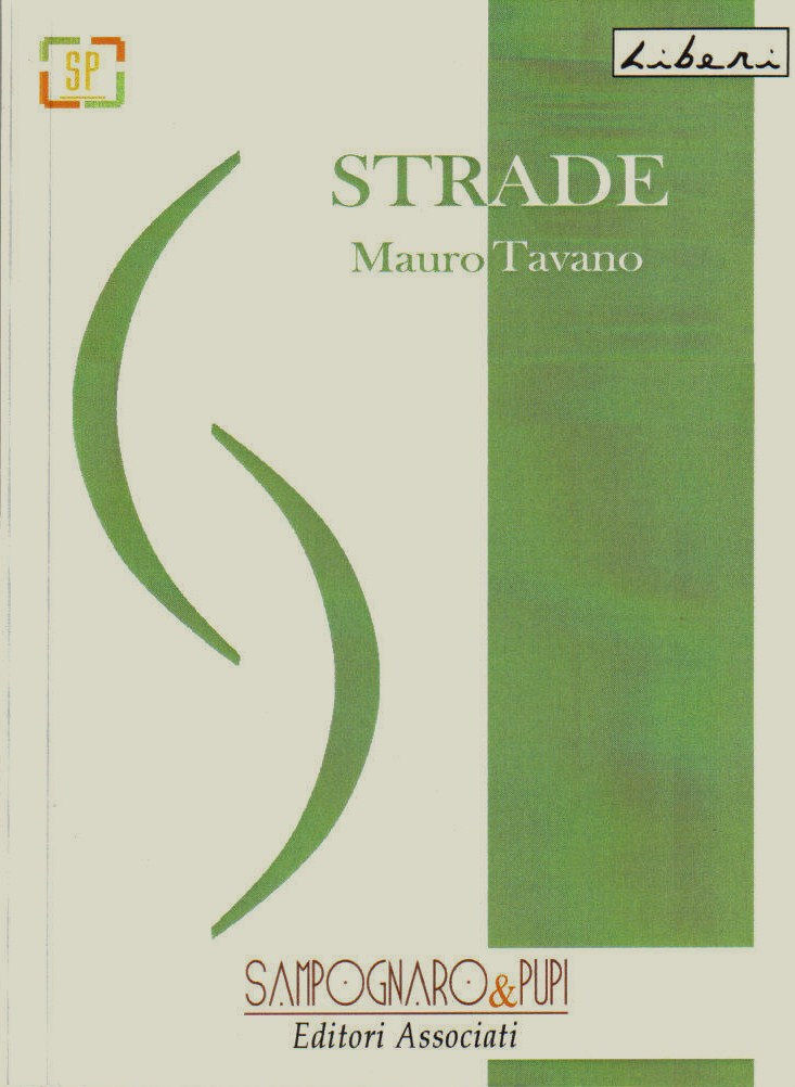 Image of Strade