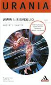 More about WWW 1: Risveglio