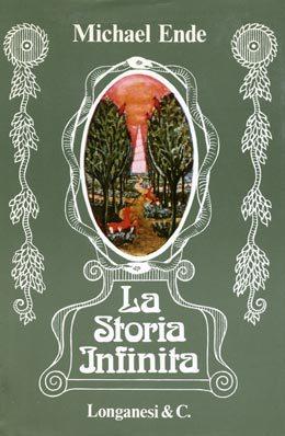 More about La storia infinita