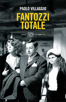More about Fantozzi totale