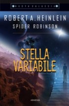 More about Stella variabile