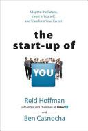 更多有關 The Start-Up of You 的事情