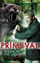 More about Primeval