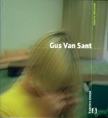 Image of Gus Van Sant