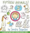 More about Fifteen Animals!