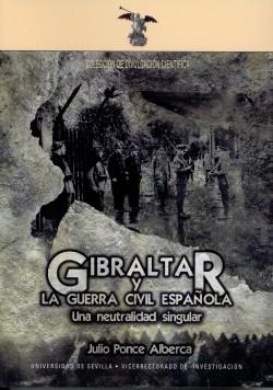 More about Gibraltar y la Guerra Civil española