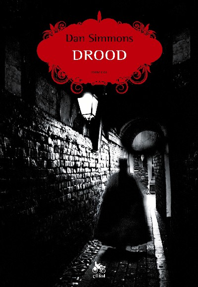 More about Drood