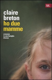 Image of Ho due mamme