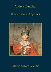 More about Il sorriso di Angelica