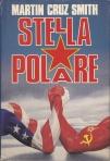 More about Stella Polare