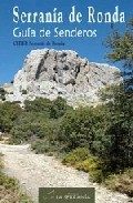 More about Serranía de Ronda