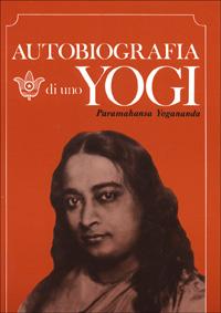 More about Autobiografia di uno yogi