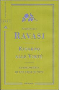 Image of Ritorno alle Virtù
