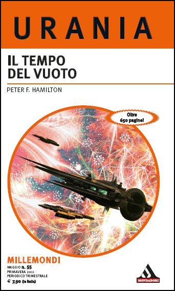 More about Millemondi Primavera 2011: Il tempo del vuoto
