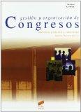 Más sobre Gestión y organización congresos