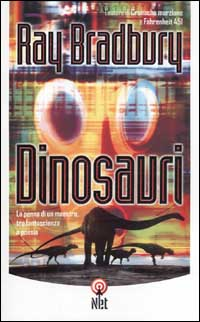More about Dinosauri