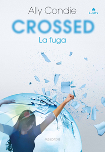 More about Crossed