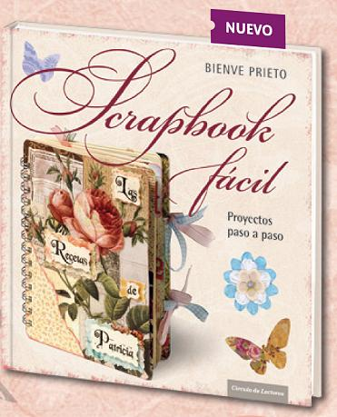 More about Scrapbook fácil