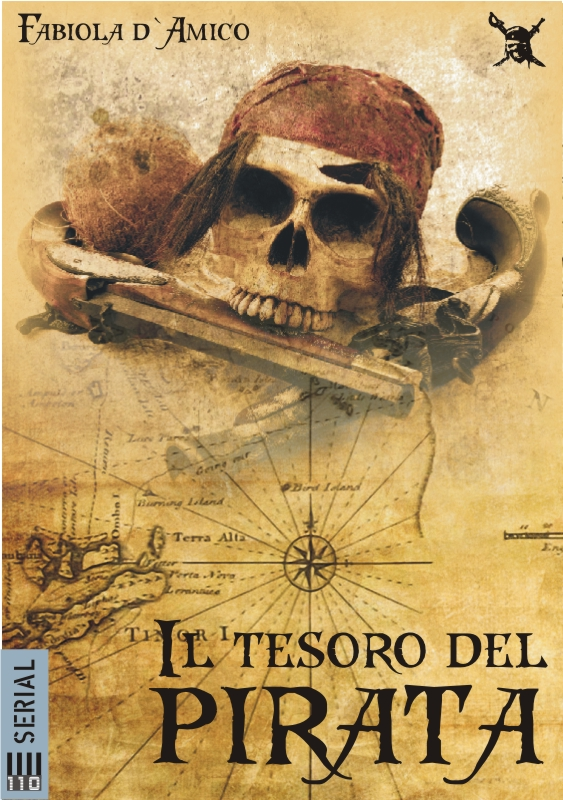 More about Il tesoro del pirata