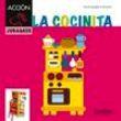 More about La cocinita