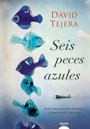 More about Seis Peces azules