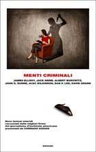Immagine di Menti criminali