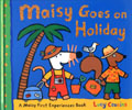 More about Maisy Goes on Holiday