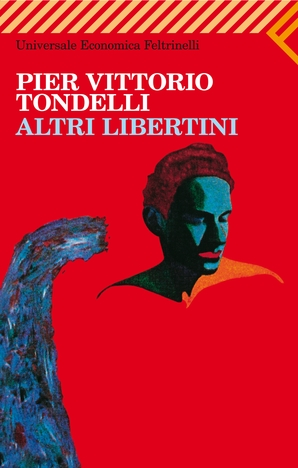 More about Altri libertini