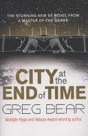 More about City at the End of Time