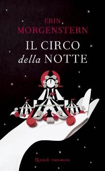 More about Il circo della notte