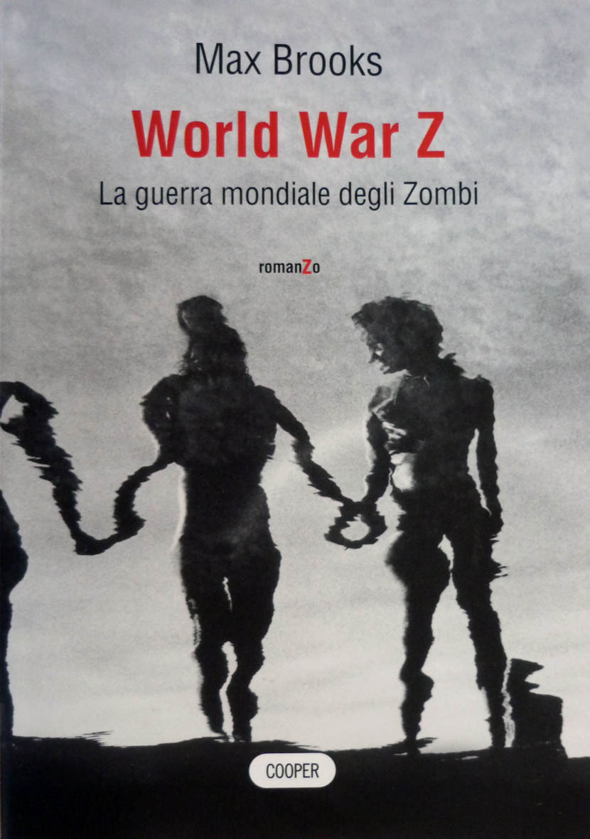 More about World War Z