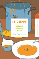 More about Le zuppe