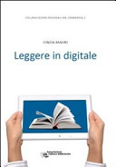 Più riguardo a Leggere in digitale