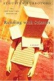 Immagine di Running with Scissors